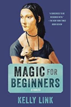 Magic for Beginners.jpg