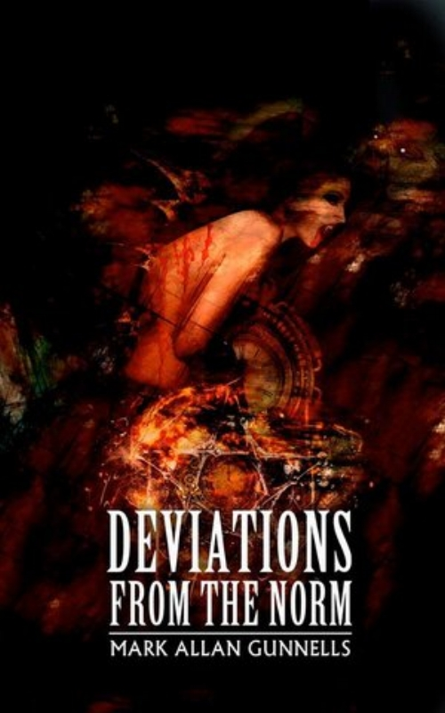 Deviations from the Norm