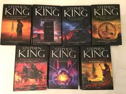 Dark Tower Series.jpg