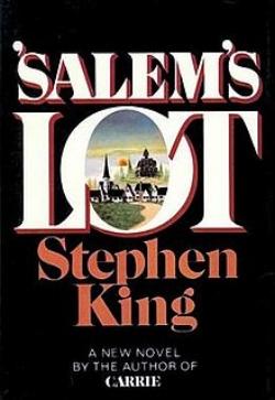 Salems Lot.jpg