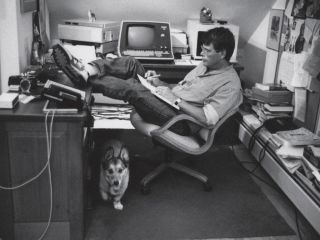 Stephen King at Work.jpg