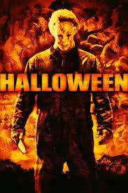 Rob Zombie Halloween.jpg