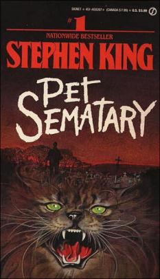Pet Sematary Novel.jpg