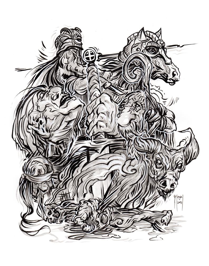 Havamal_Norse_Mythology_Book_verse_71.jpg