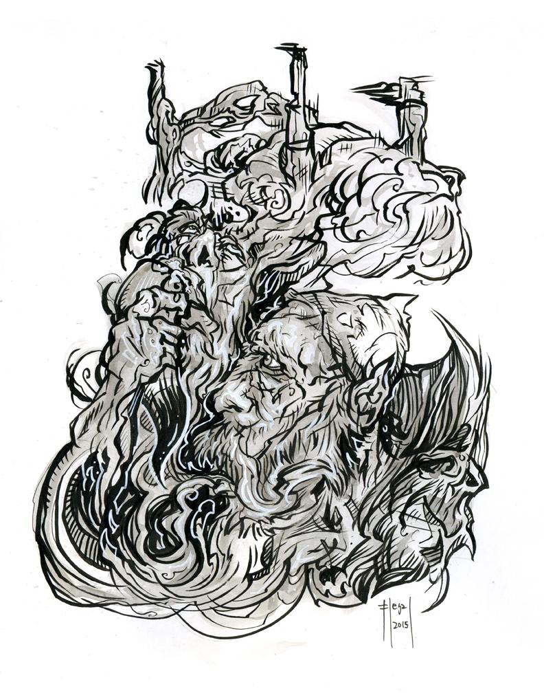 Havamal_Norse_Mythology_Book_verse_19.jpg