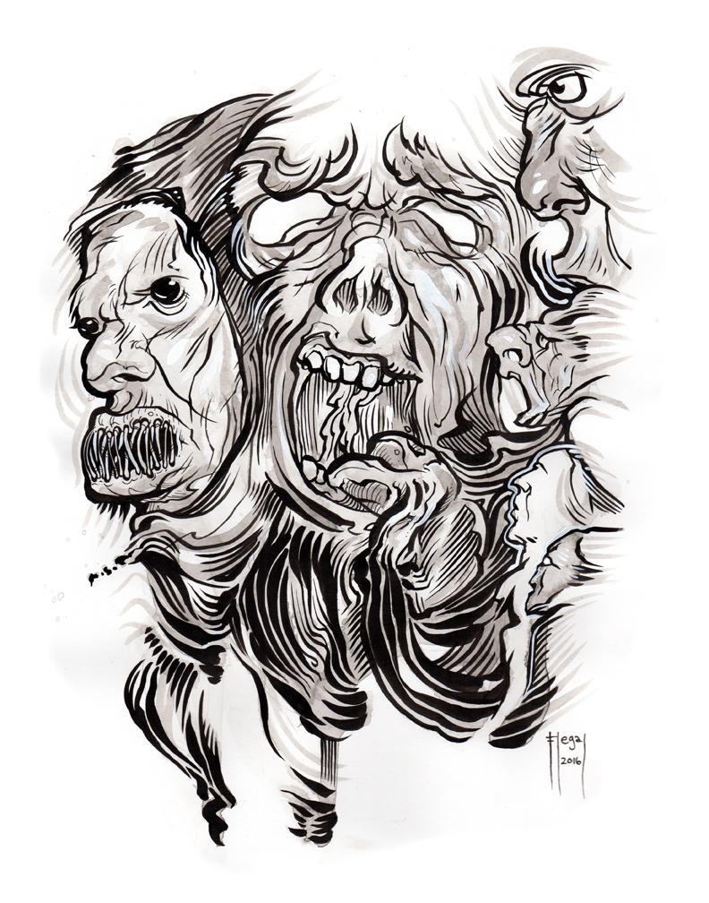Havamal_Norse_Mythology_Book_verse_27.jpg
