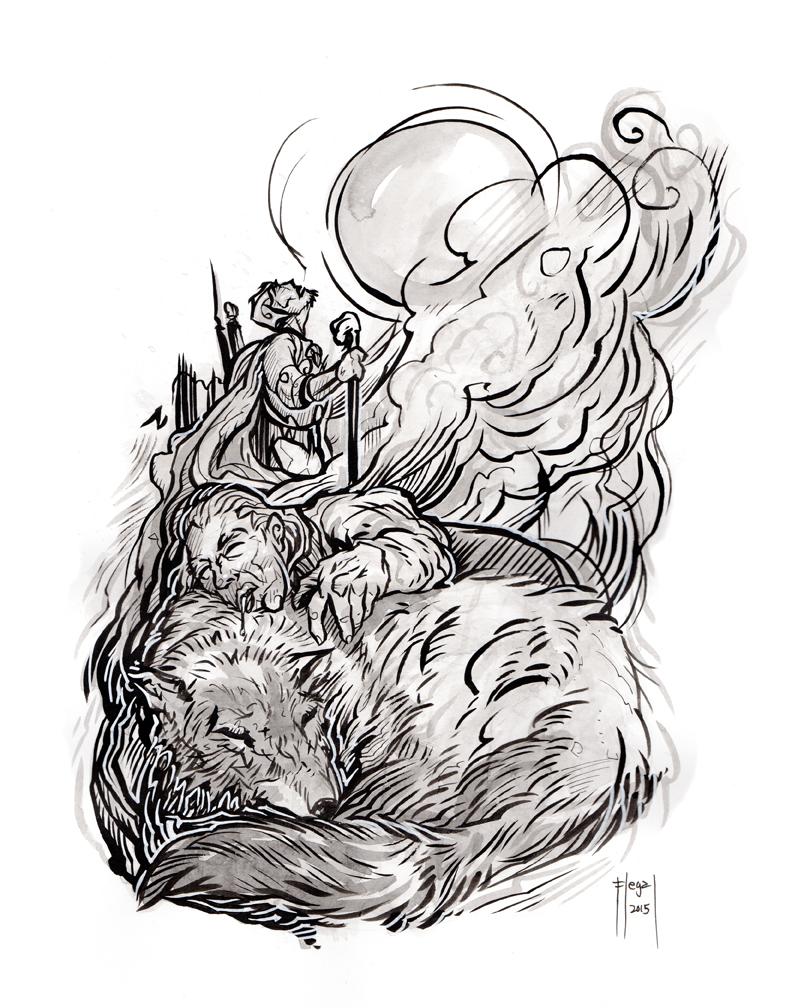 Havamal_Norse_Mythology_Book_verse_58.jpg