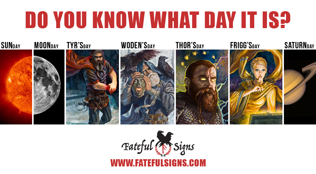 viking-days-of-the-week.jpg