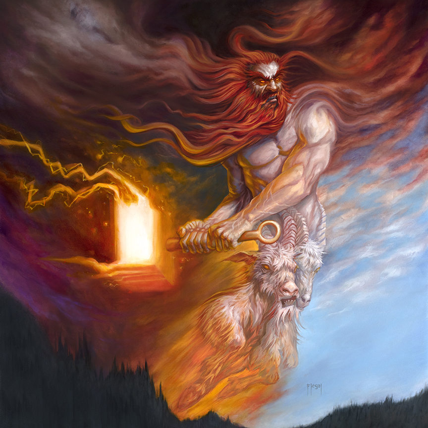 Thor_Elemental_final_24x24.jpg