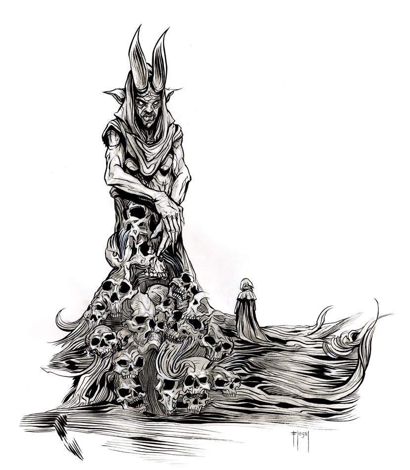 voluspa_Norse_Mythology_Book_verse1.jpg