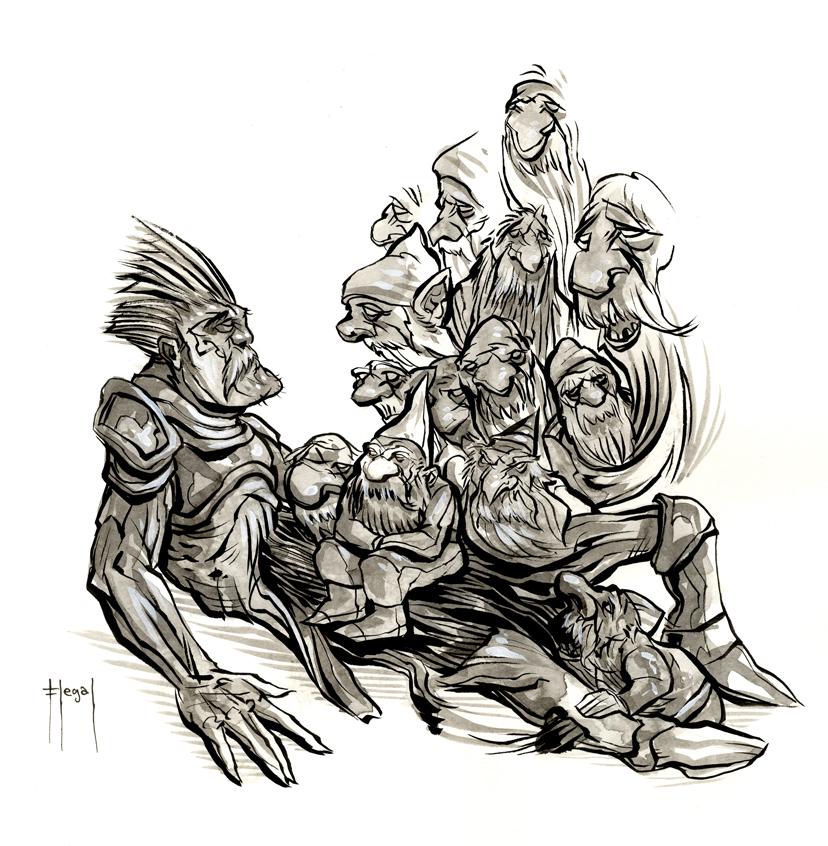 voluspa_Norse_Mythology_Book_verse9.jpg