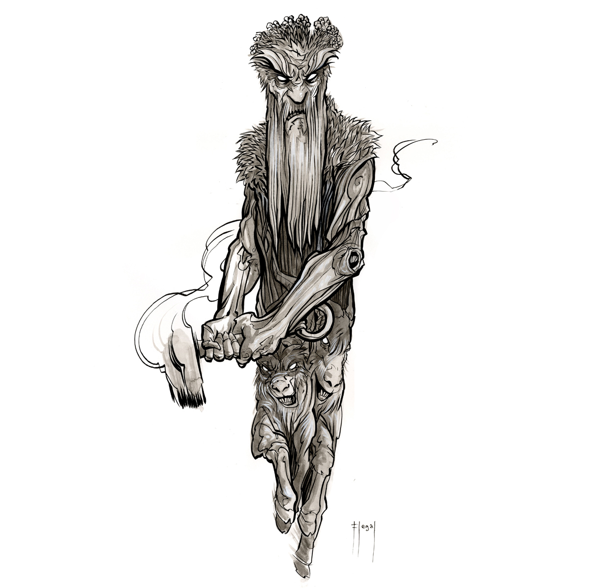voluspa_Norse_Mythology_Book_verse26.jpg