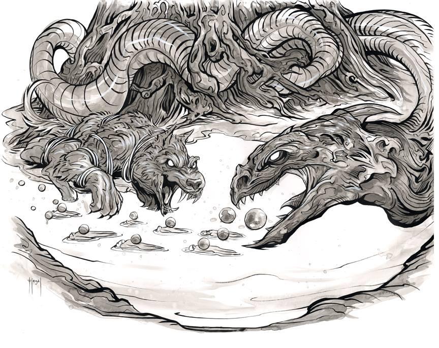voluspa_Norse_Mythology_Book_verse39.jpg