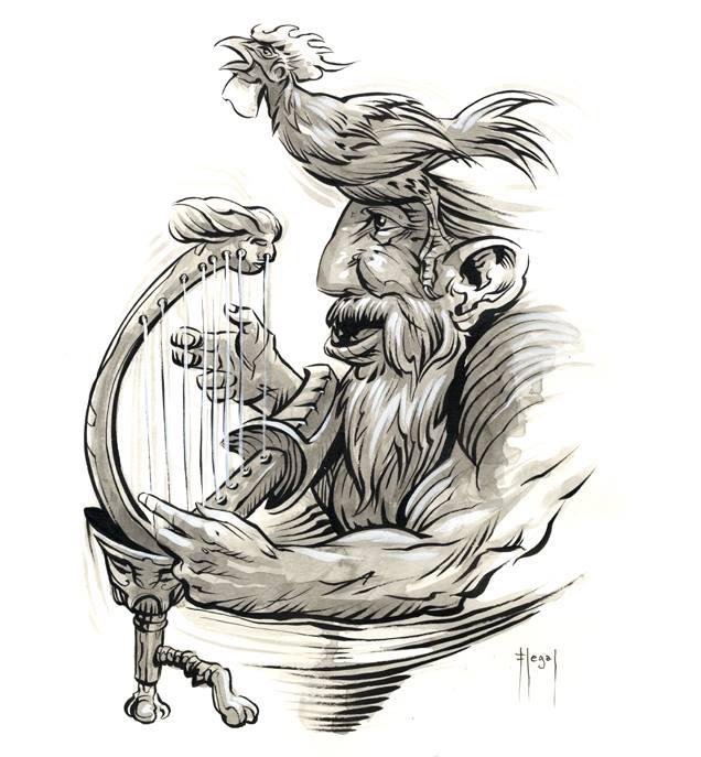 voluspa_Norse_Mythology_Book_verse42.jpg