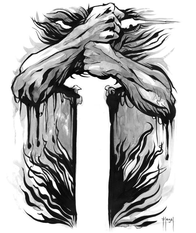 voluspa_Norse_Mythology_Book_verse52.jpg
