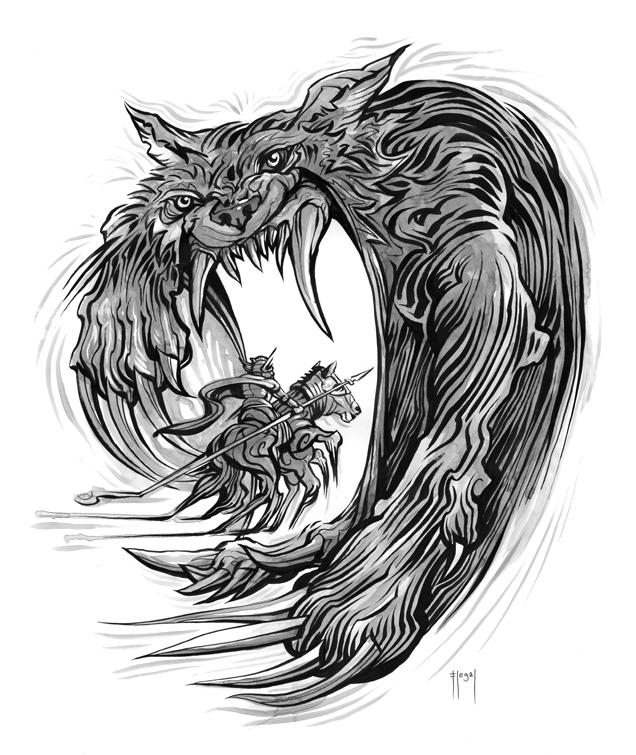 voluspa_Norse_Mythology_Book_verse53.jpg