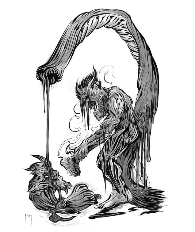 voluspa_Norse_Mythology_Book_verse55-56.jpg