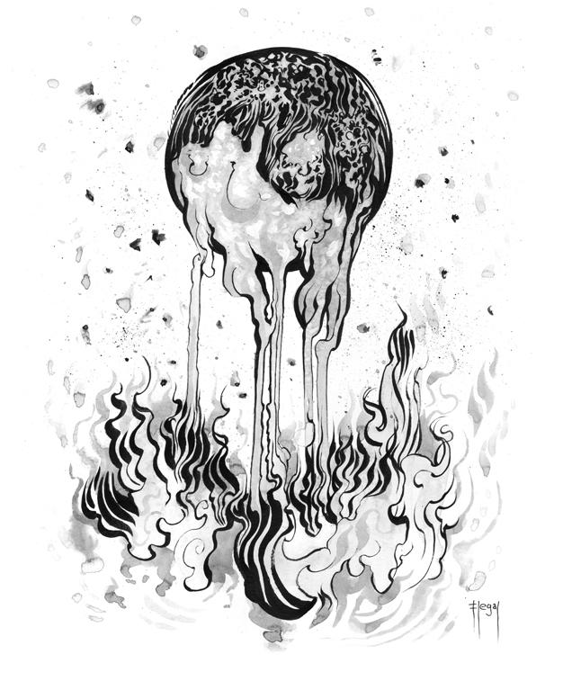 voluspa_Norse_Mythology_Book_verse57.jpg