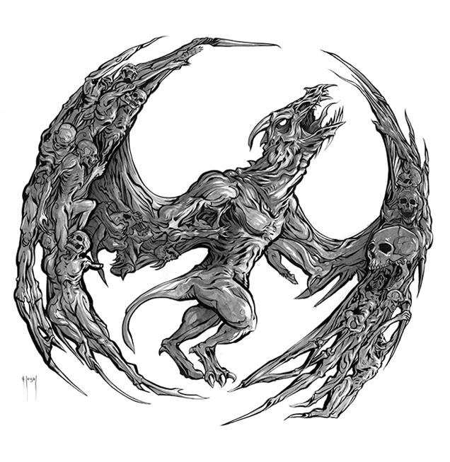voluspa_Norse_Mythology_Book_verse66.jpg