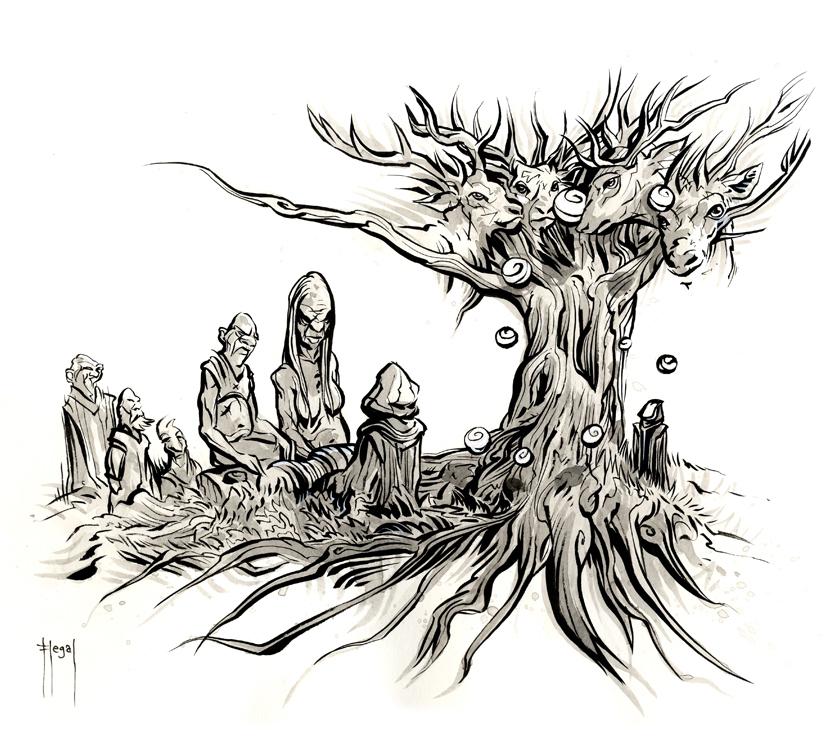 voluspa_Norse_Mythology_Book_verse2.jpg