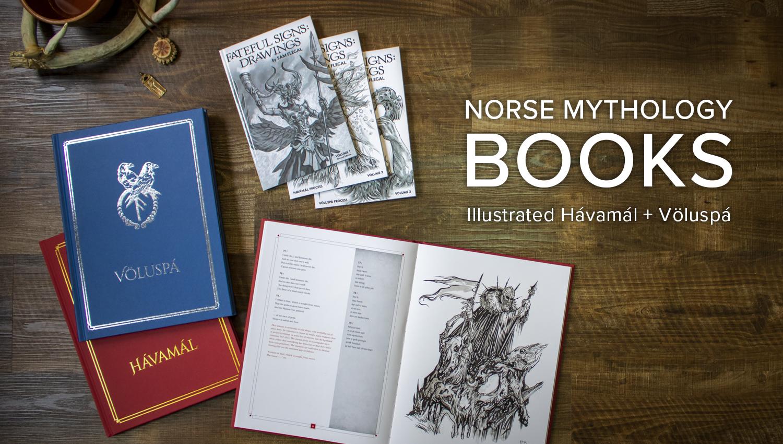 Carousel_BooksArt.jpg