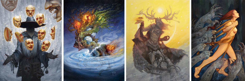 viking-art-spacer.jpg