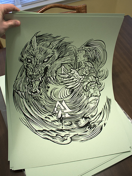 norse-mythology-silkscreen-print-runes4.jpg