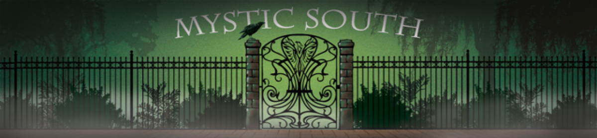 cropped-cropped-mystic-south-1200-banner.png