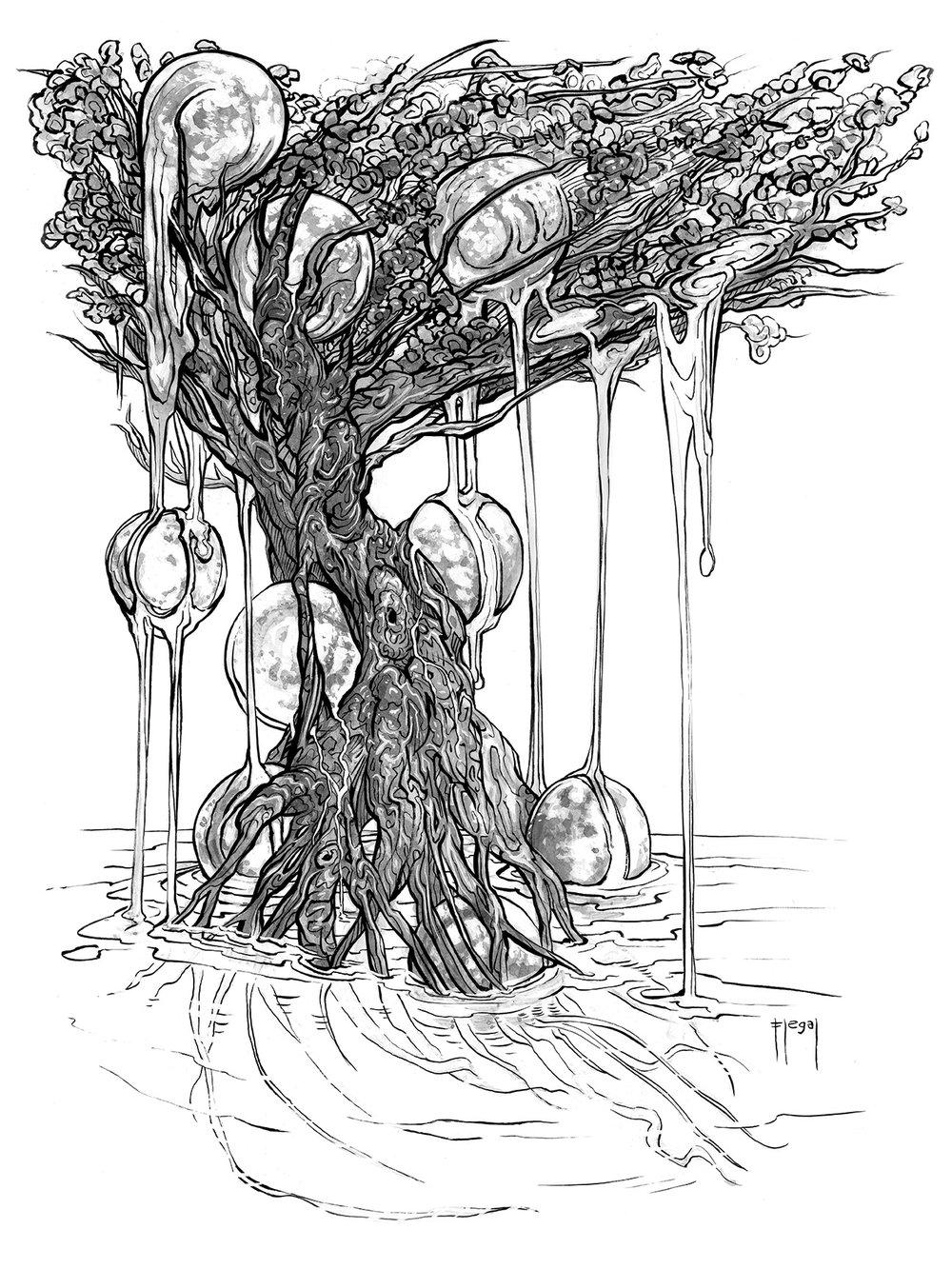 Viking_Art_Verse19_World+Tree.jpg