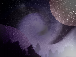 swirling_sky.png