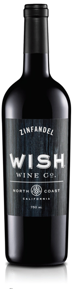 Wish-Zinfandel-NV-Bottle-Shot.jpg
