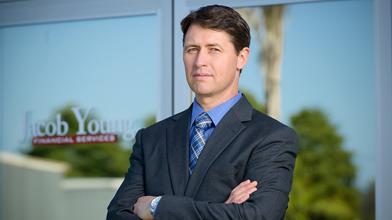 7430_d800b_Jacob_Young_Financial_Reshoot_Watsonville_Business_Portrait_Photography_800w.jpg