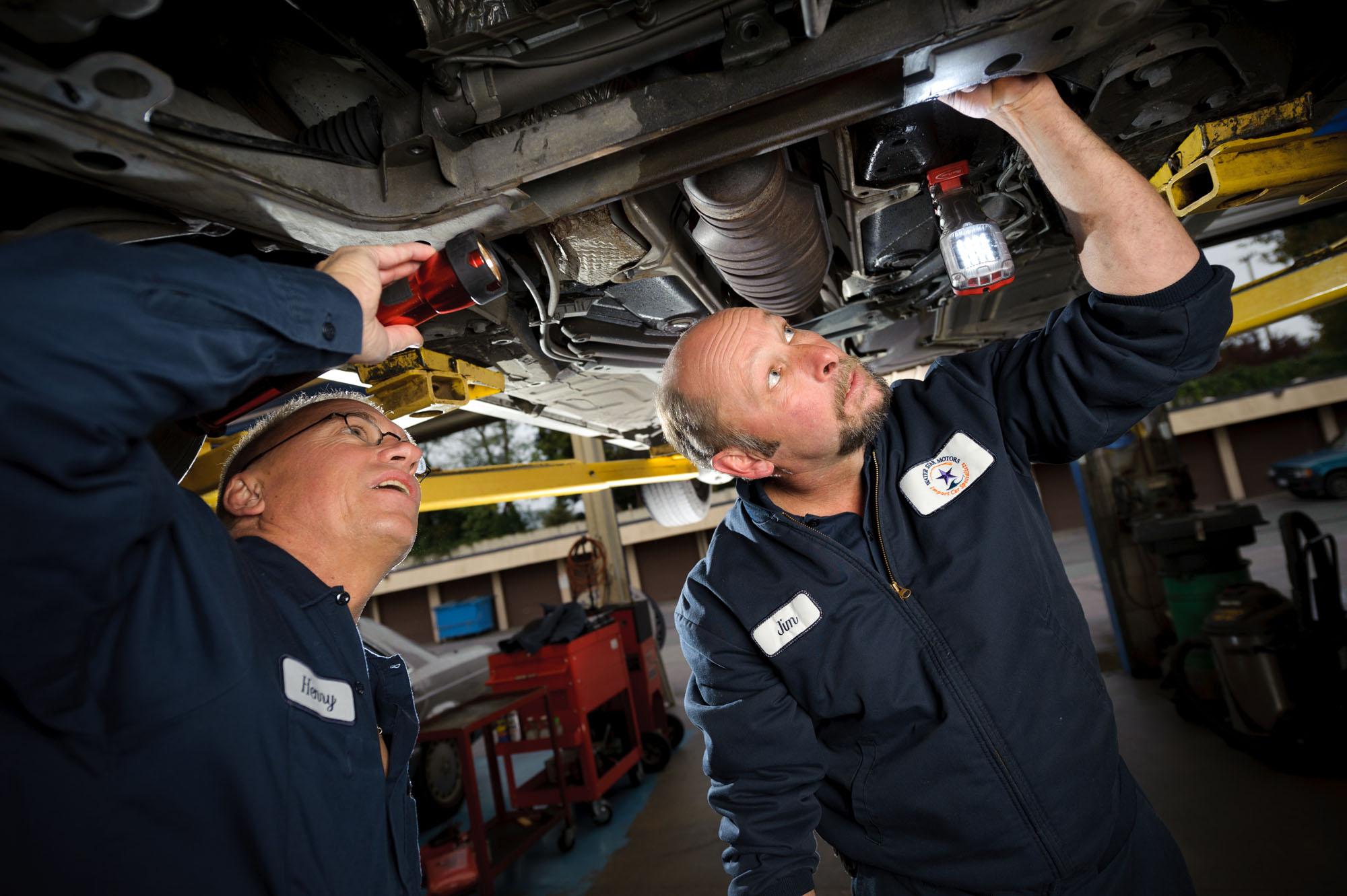 4392-d700_Waterstar_Motors_Santa_Cruz_Commercial_Garage_Photography.jpg