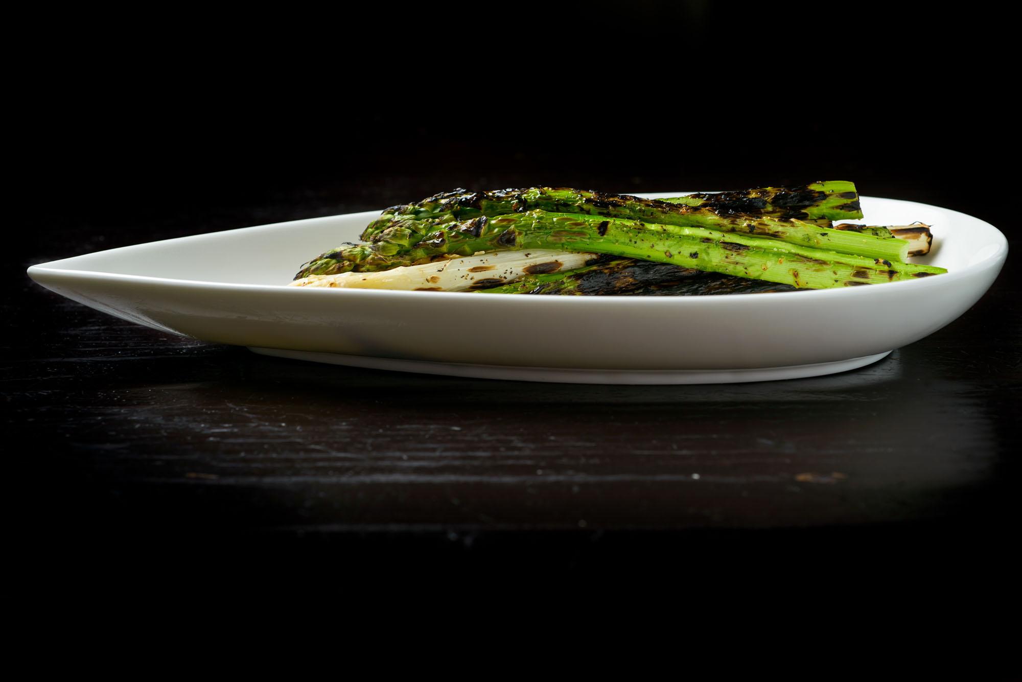 7338_d800_Westin_Maso_New_Menu_John_Hart_San_Francisco_Food_Photography.jpg