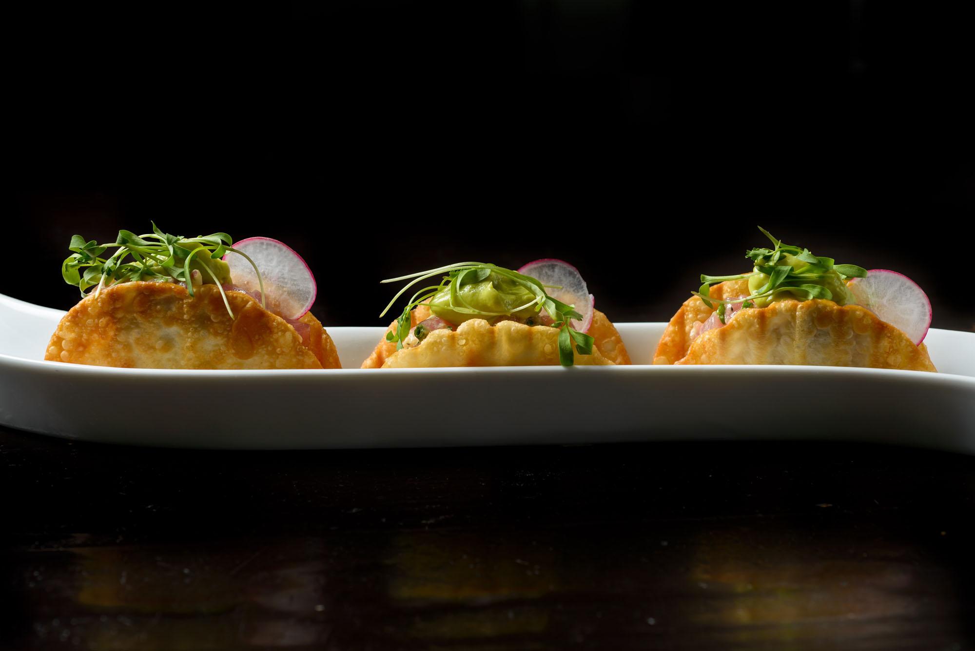 7048_d800_Westin_Maso_New_Menu_John_Hart_San_Francisco_Food_Photography.jpg