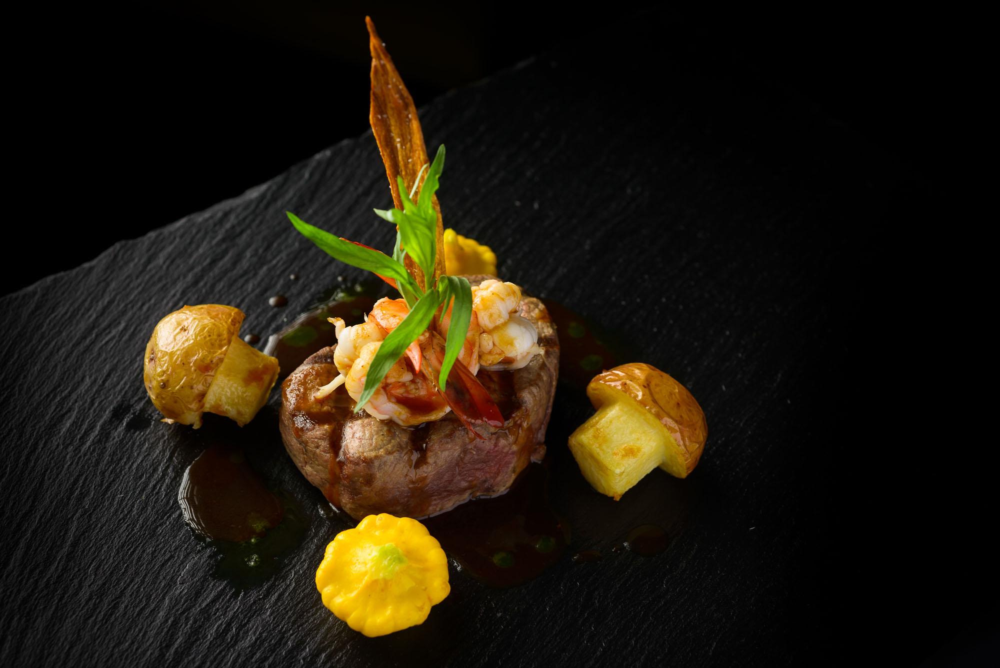 7460_d800b_Le_Papillon_San_Jose_Food_Photography.jpg