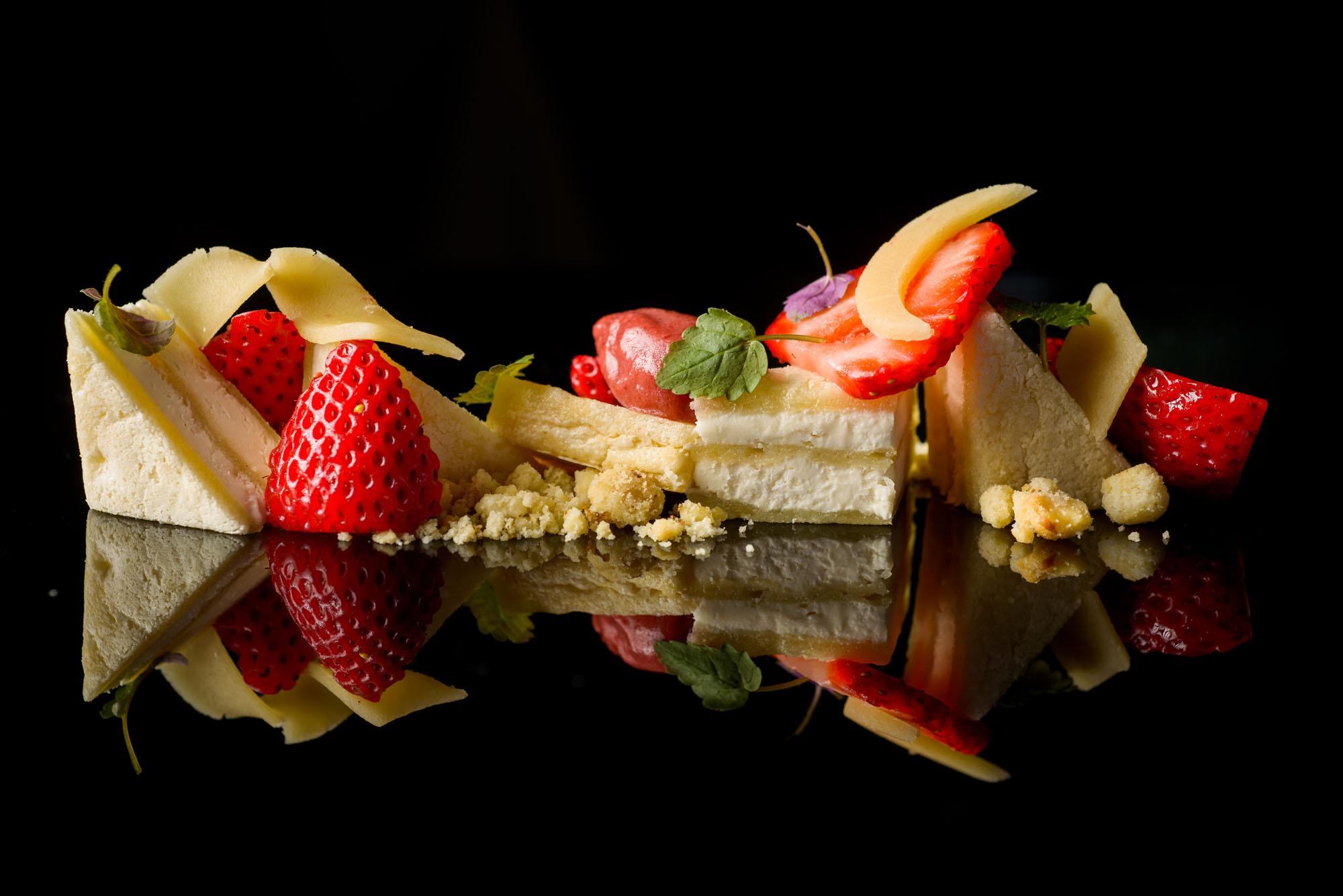 7520_d800b_Le_Papillon_San_Jose_Food_Photography.jpg