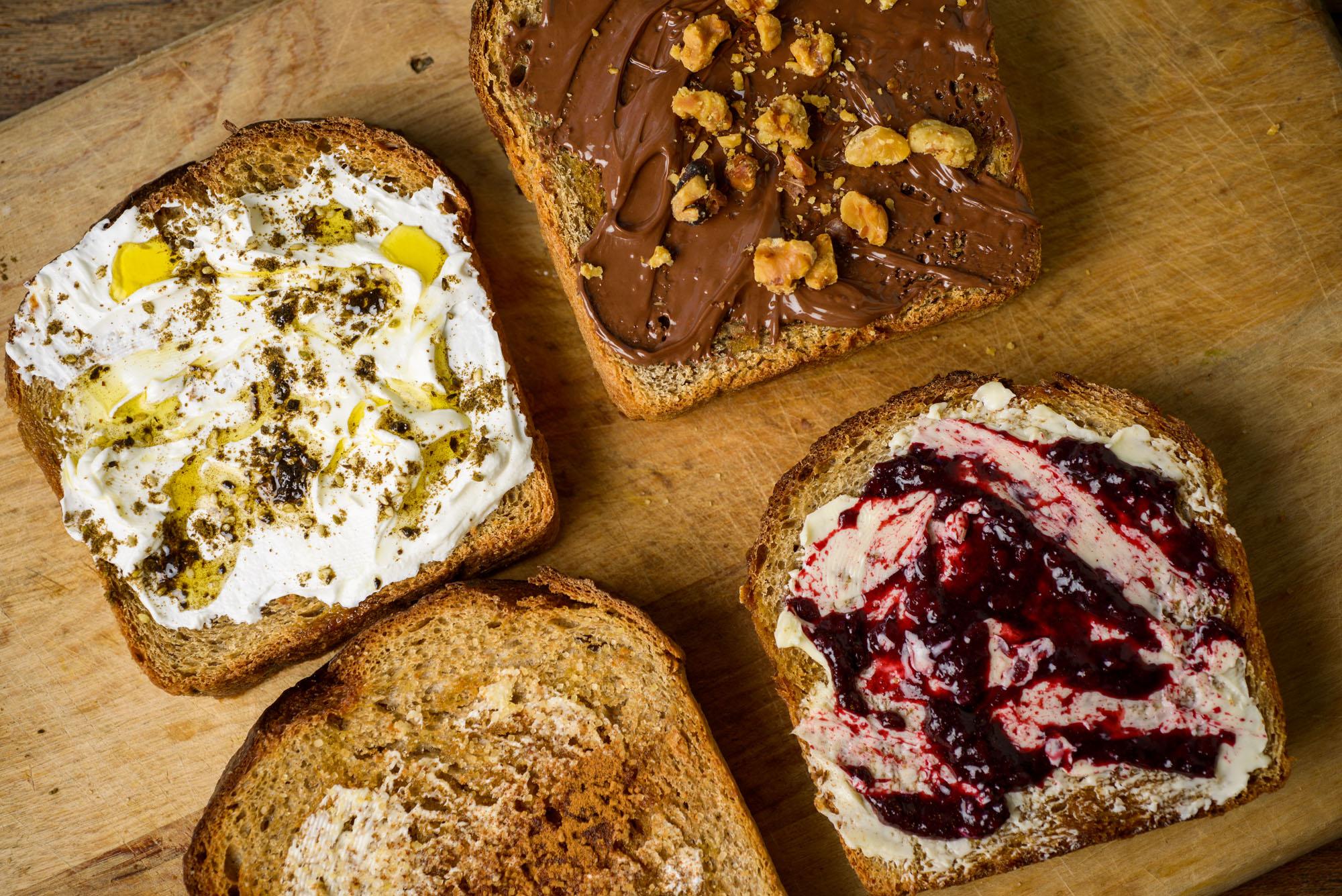 6731_d800b_Fraiche_Palo_Alto_Food_Photography.jpg