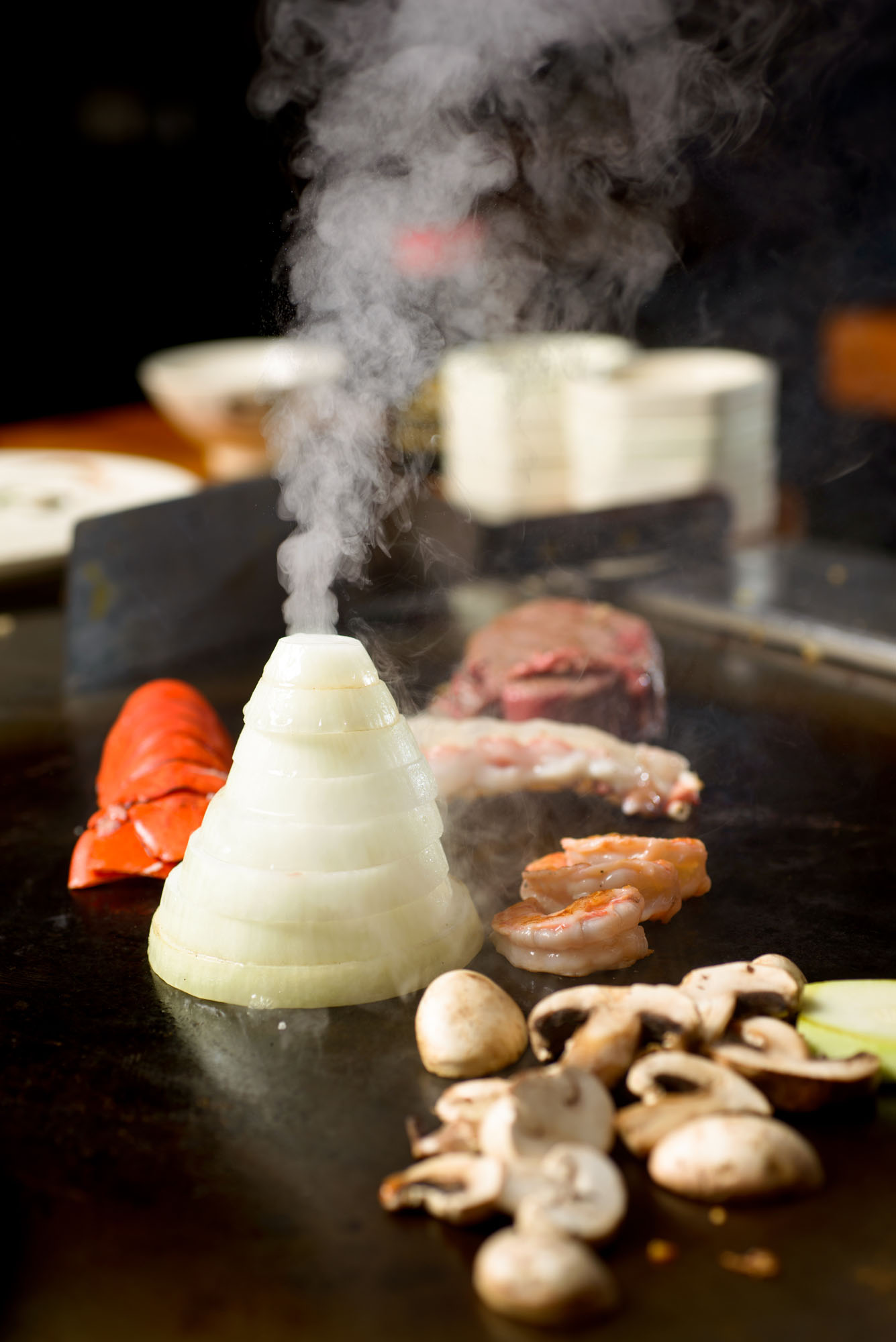 8806_d800b_Kyoto_Palace_Restaurant_Campbell_Food_and_Drink_Photography.jpg