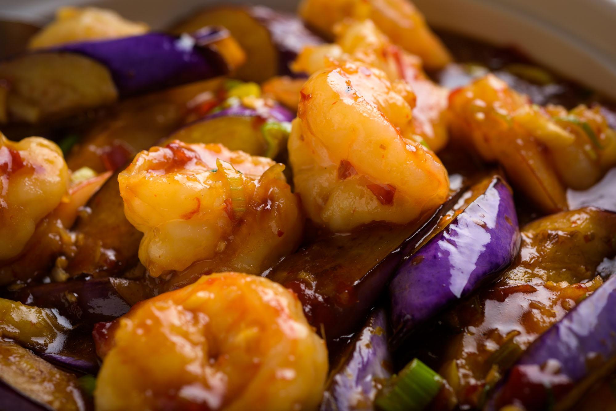 4092_d810a_Omei_Restaurant_Santa_Cruz_Food_Photography.jpg