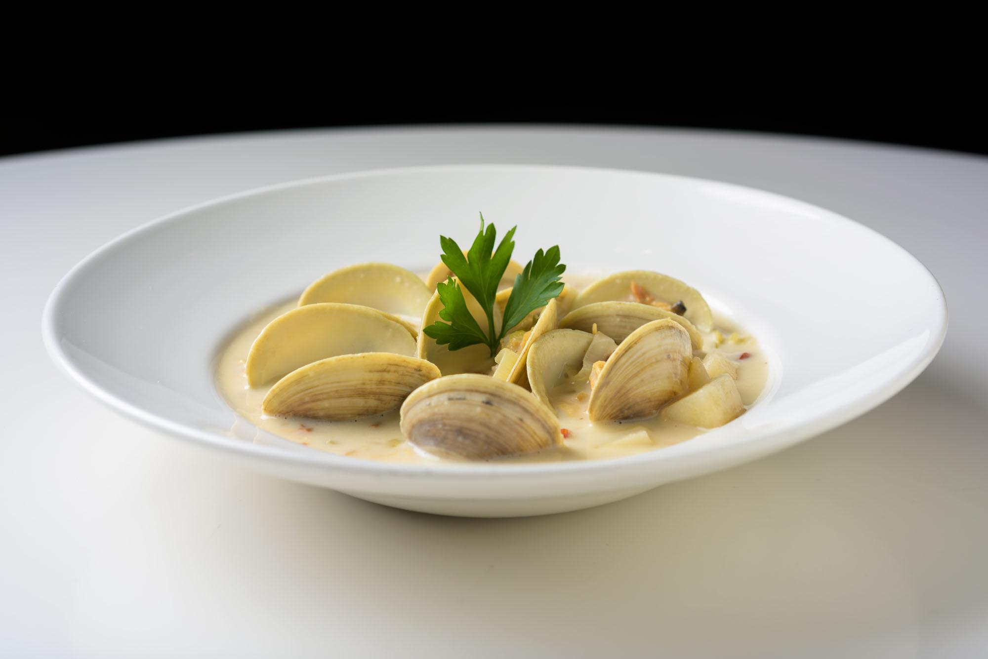 4153_d810a_Solaire_Paradox_Restaurant_Santa_Cruz_Food_Photography.jpg
