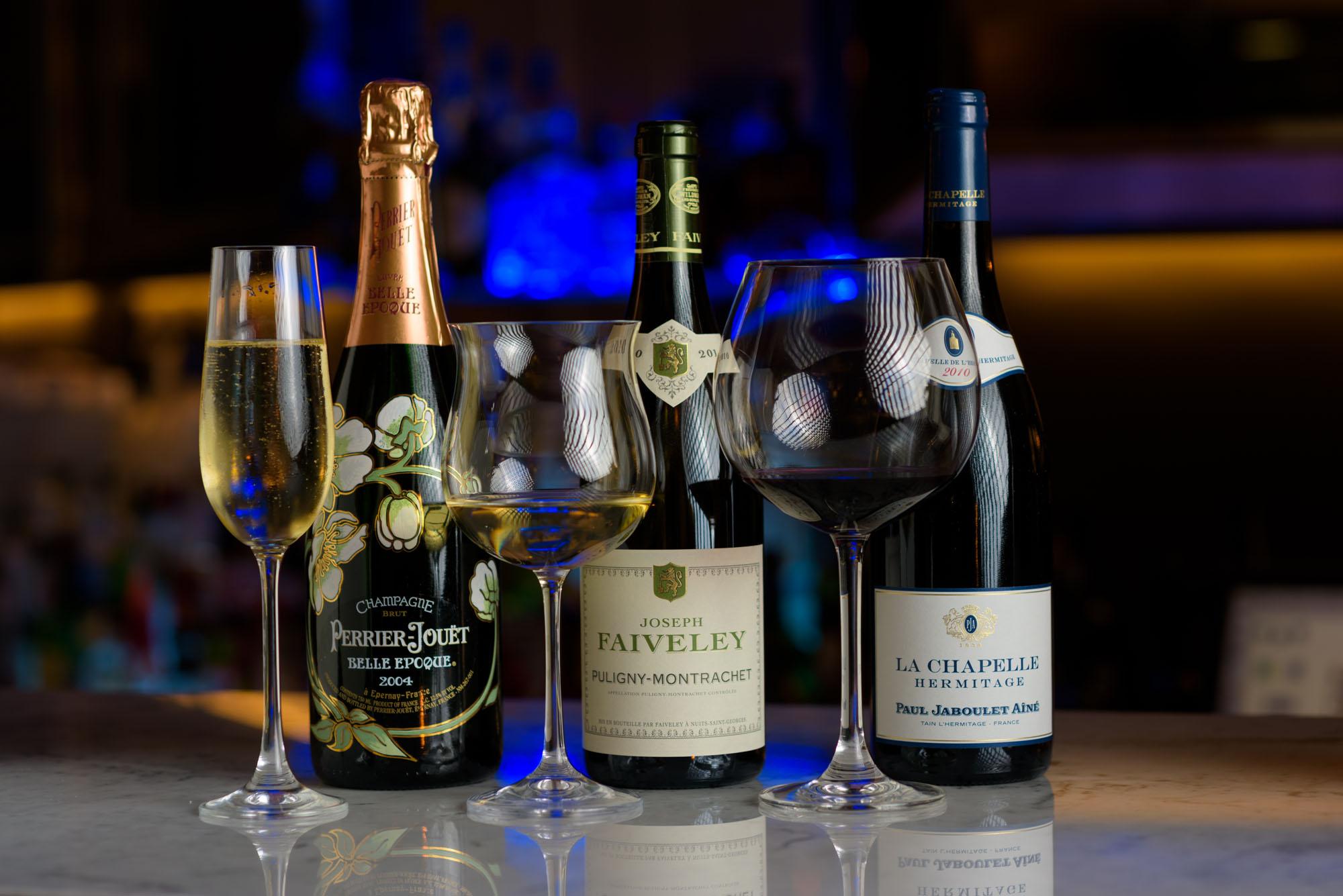 8491_d810a_Bon_Vivant_Palo_Alto_Restaurant_Food_Drink_Photography.jpg