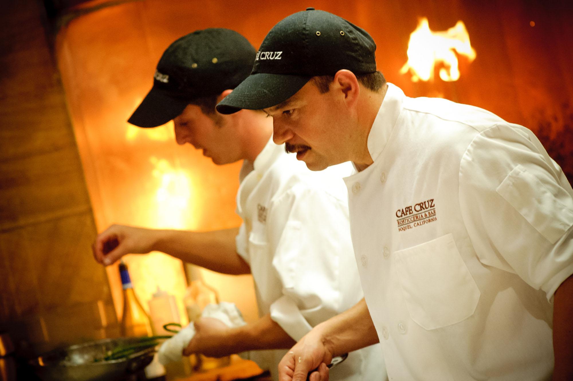 9285-d700_Cafe_Cruz_Staff_etc_Soquel_Restaurant_Photography.jpg