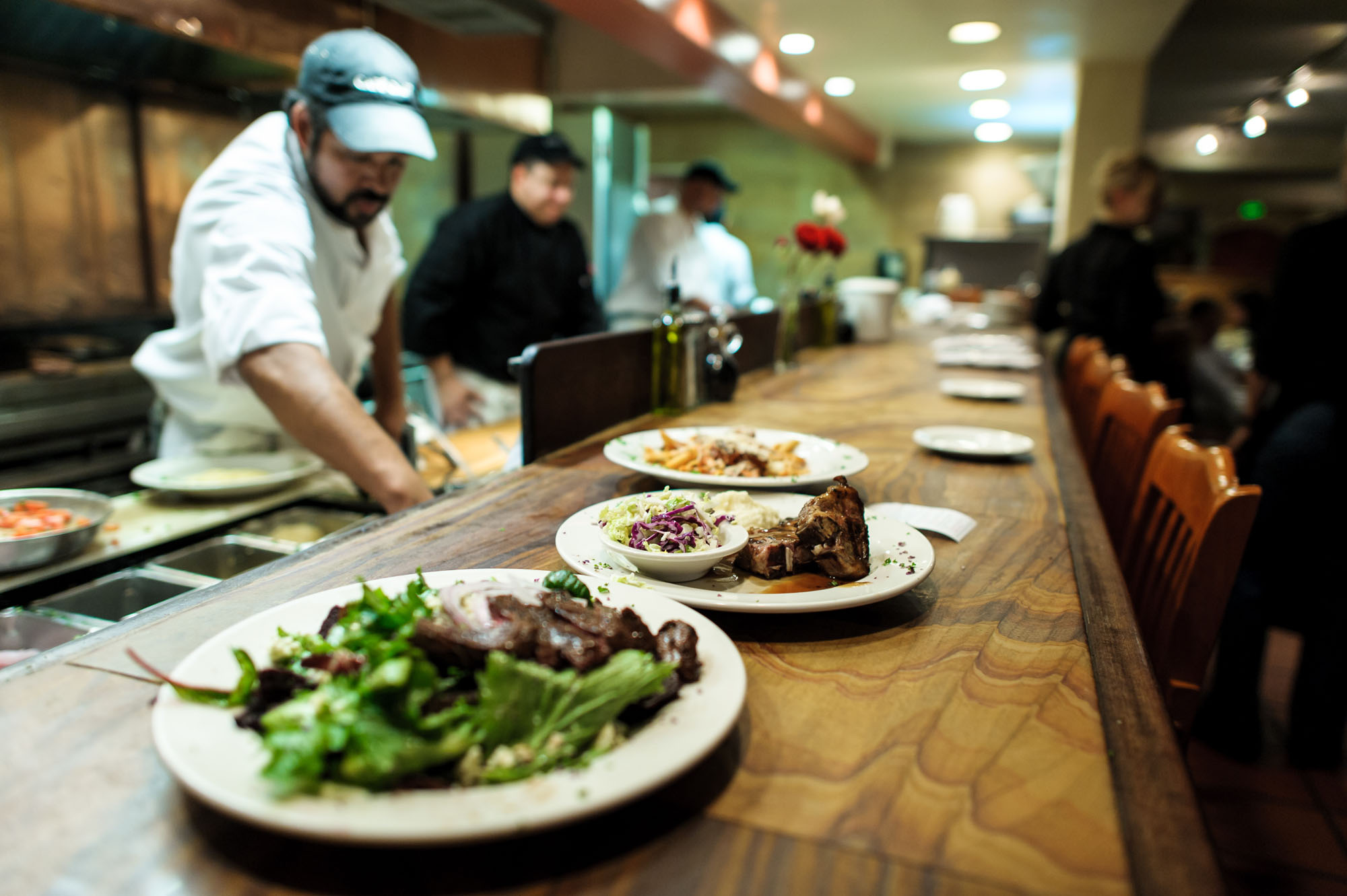 3822-d3_Cafe_Cruz_Soquel_Restaurant_Lifestyle_Photography.jpg