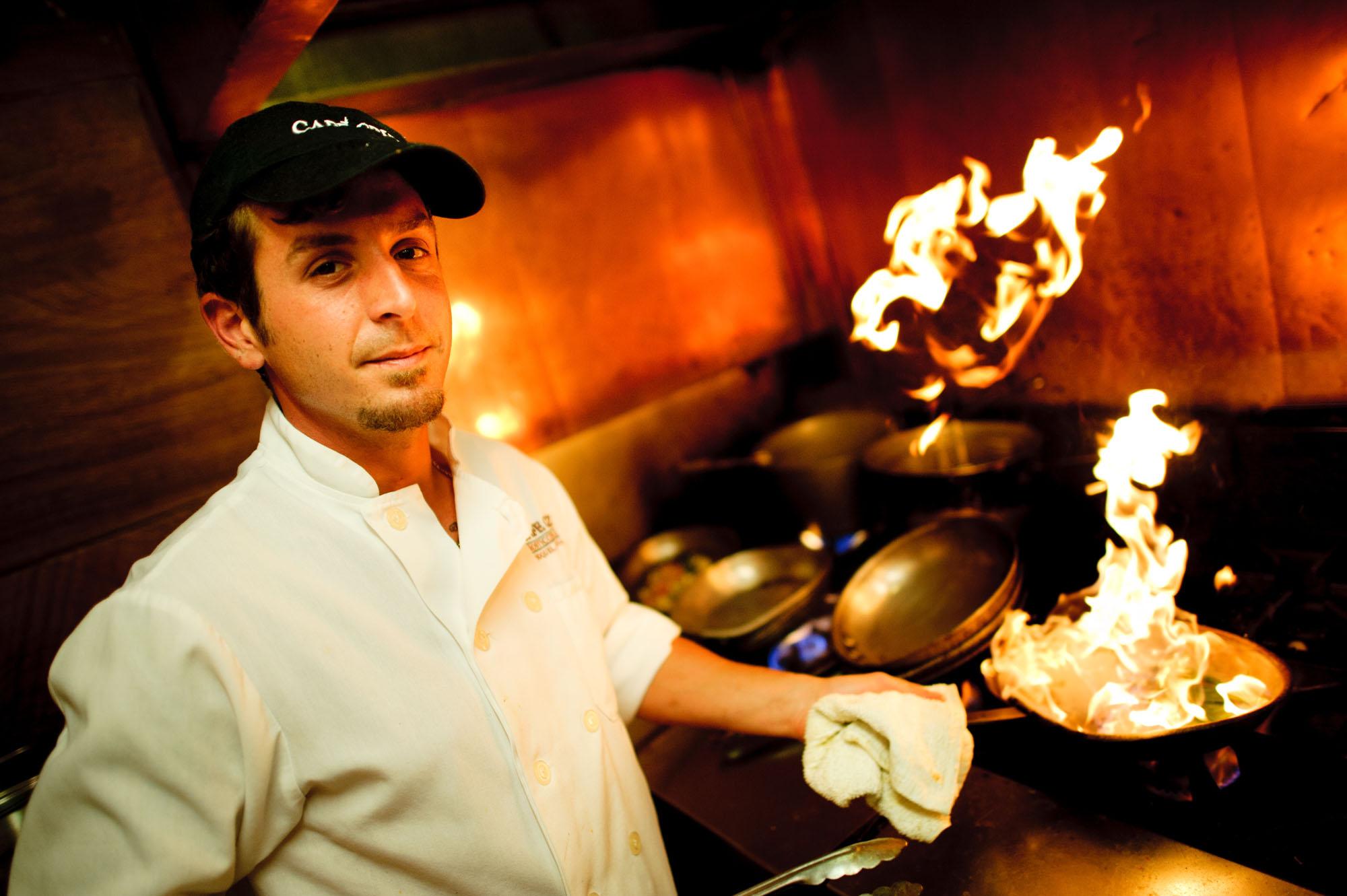 9938-d700_Cafe_Cruz_Soquel_Restaurant_Photography.jpg