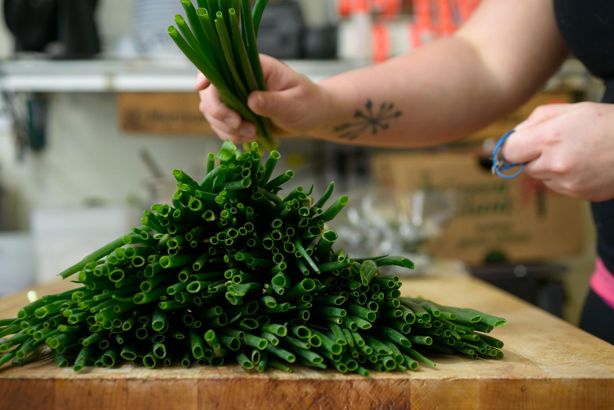 6342_d800_Charlie_Hong_Kong_Santa_Cruz_Restaurant_Food_Photography.jpg