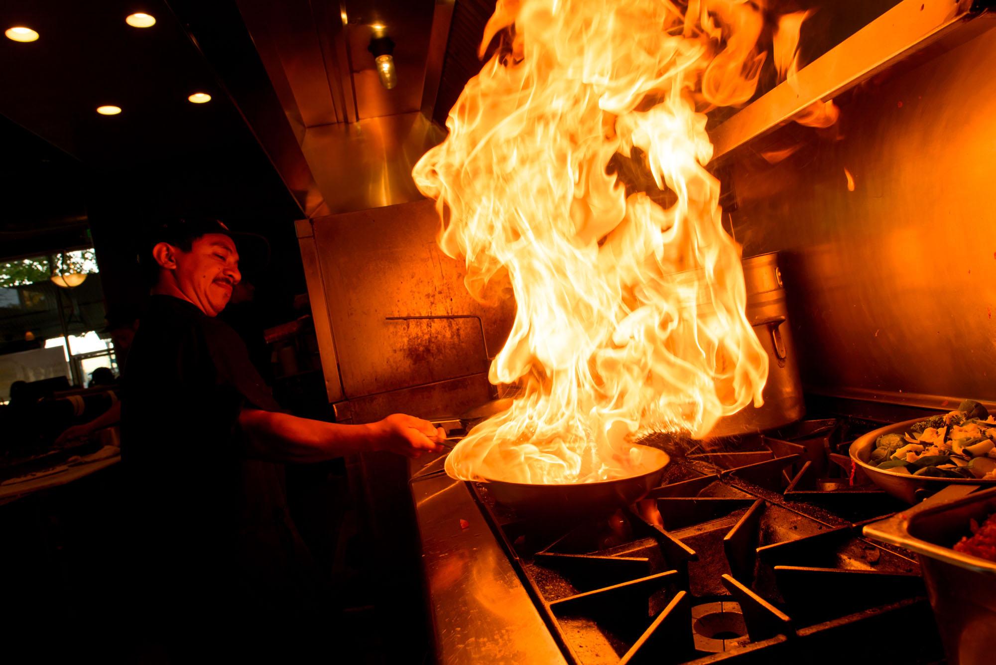 7419_d800a_Kiantis_Santa_Cruz_Restaurant_Photography.jpg