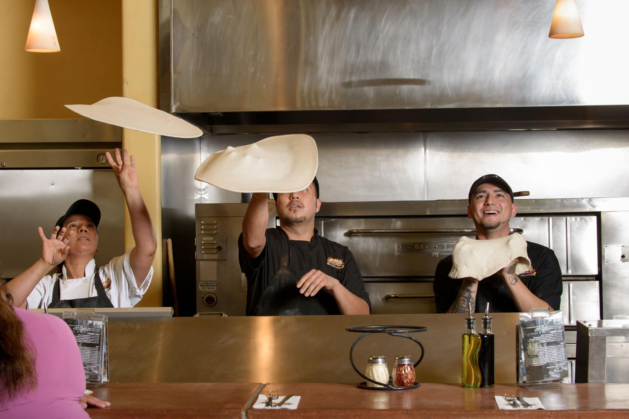 1655_d800b_Kiantis_Santa_Cruz_Restaurant_Photography.jpg