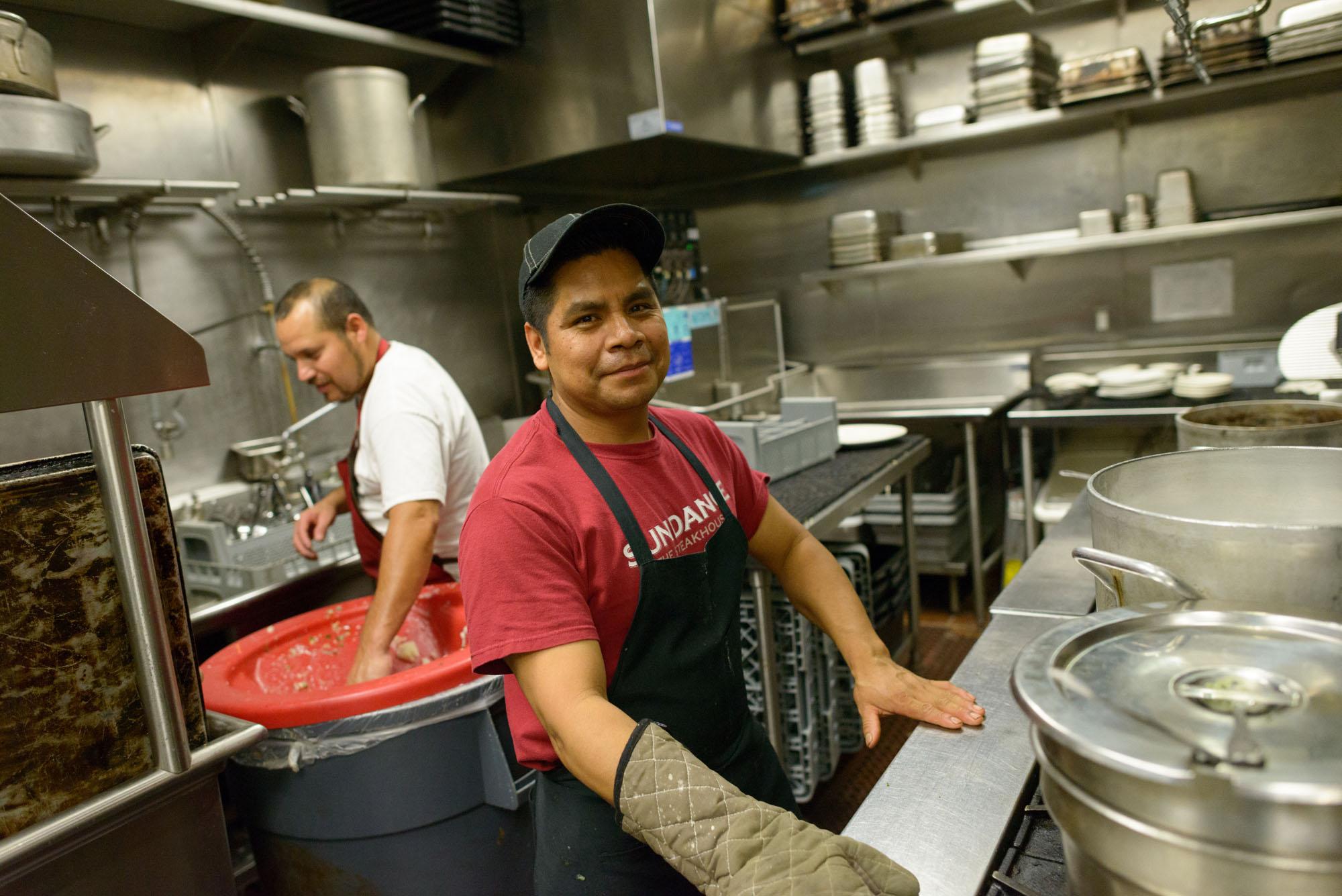 4259_d800b_Sundance_the_Steakhouse_Palo_Alto_Restaurant_Photography.jpg