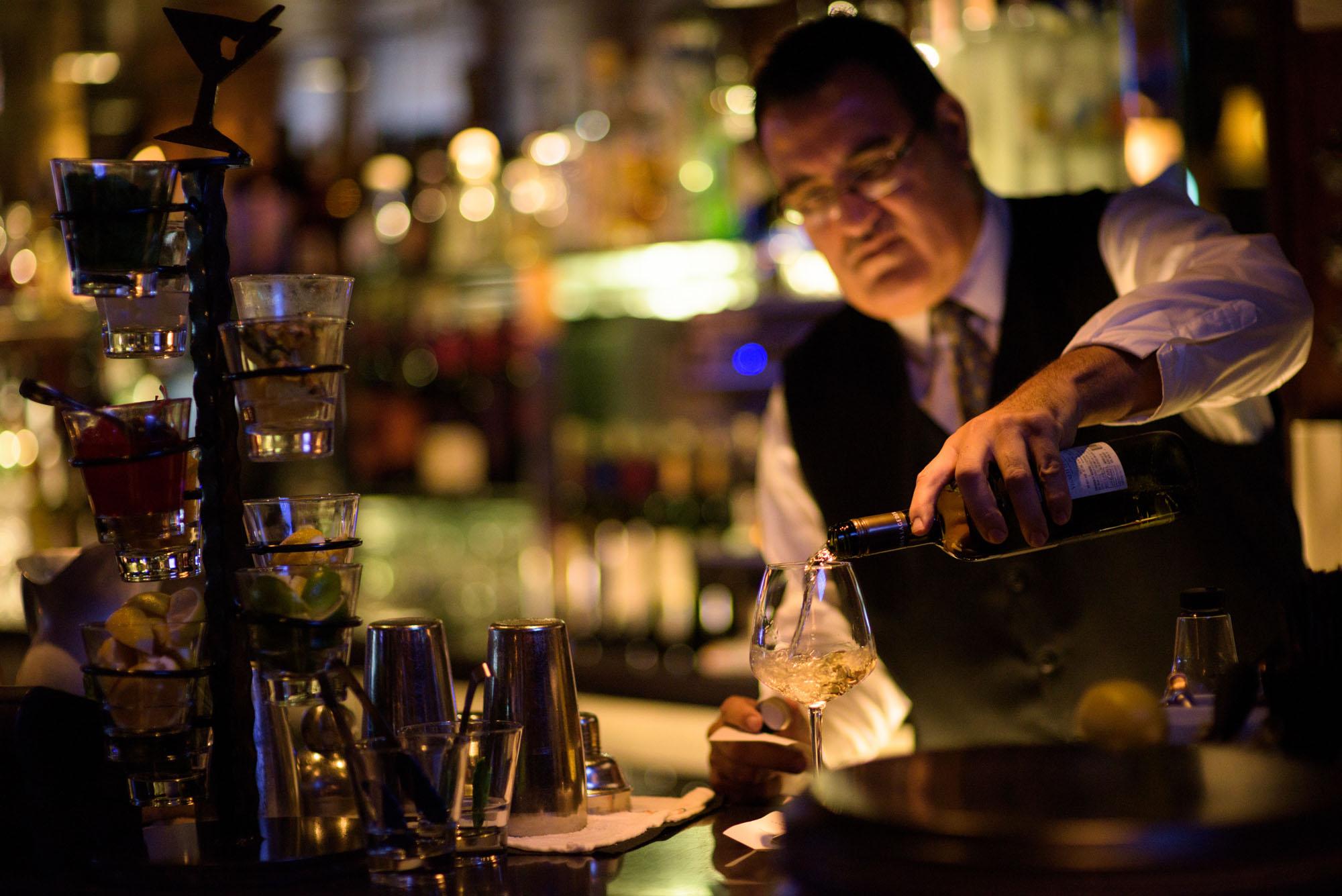 9370_d810a_Sundance_the_Steakhouse_Palo_Alto_Restaurant_Photography.jpg